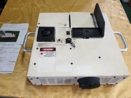 3-D Laser Scanner,3D 스캐너,레이저 스캐너