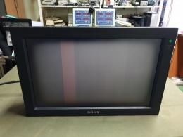 LCD MONITOR,엘시디 모니터,방송 멀티 포맷 모니터,Broadcast Multi Format Monitor