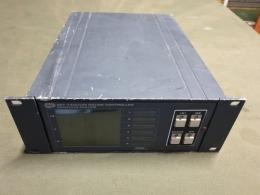 VACUUM GAUGE CONTROLLER,진공 게이지 컨트롤러