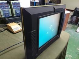 Autocue 15inch aut/15FDP lcd screen,Autocue 15inch 자동 / 15FDP LCD 화면