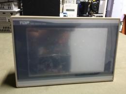 모니터,monitor,touch operation panel,터치모니터,터치 판넬