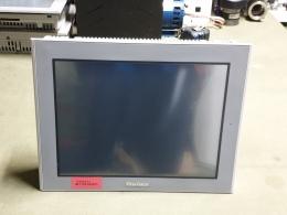 모니터, Touch Operation Panel, 터치모니터, 터치 판넬, Touch Screen HMI