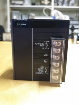 PLC POWER SUPPLY UNIT,파워 서플라이 유닛,ATTO-PSUA