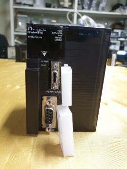 PLC CPU UNIT,CPU UNIT ATTO-CPU44