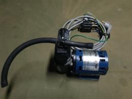 진공펌프, VACUUM  PRESSURE PUMP,ACUUM-PRESSURE PUMP MODEL 400-1912