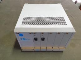 FIBER OPTICAL SPECTROMETER SYSTEM,광섬유 분광 시스템