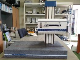표면 거칠기 측정기,윤광 형상 측정기,SP-81DS2 정밀측정기기,Surface Roughness Tester
