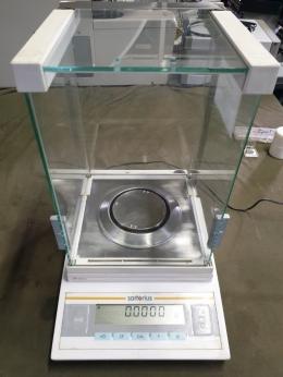 전자 저울,Sartorius BP analytical balances,Sartorius 전자저울,scale digital balance BP221S