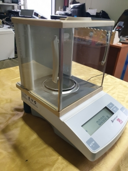 전자저울,Ohaus Adventurer AR1530 Digital Balance Scale,OHAUS AR1530, AR1530 디지털 저울