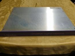 Cheetah Digital Interface, Digital Control Box,High Density Electrophysiology Recording System