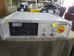 Laser Program Controller,Interlock and Shutter Controller,Interlock Steuerung,광대역 전력 에너지미터