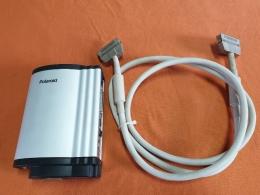 DIGITAL CAMERA, Polaroid Digital Camera,PDMC-3 디지털 카메라