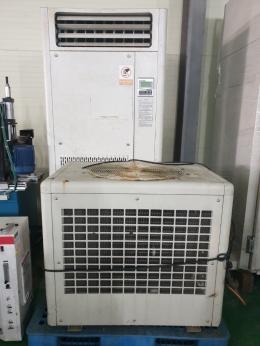 항온항습기,thermo-hygrostat