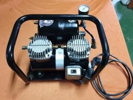 에어콤프레샤, 에어 컴프레샤,air compressor,저소음 콤푸레서 파워 에어존