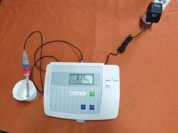 PH Meter, PH 메타, PH메타, PH 측정기
