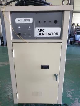 ARC 제너레이터,ARC GENERATOR,ARC 발생기