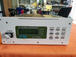 RF PLASMA GENERATOR, RF 플라즈마 발생기, 플라즈마 제너레이터