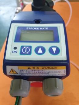 Metering Pump,정량펌프