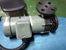 자력 펌프, Magnet Pump