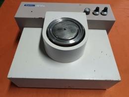 THERMOFLEX,열분석기,열량분석기,시차 주사 열량 측정