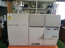 원소시험분석기,원소 분석기,요소분석기,Elemental Analyzer