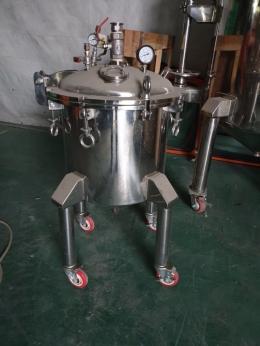 압력탱크,믹싱탱크