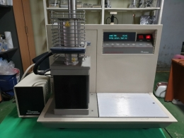 Thermomeechannical Analyzer, 열역학 분석기, TMA 2940 열역학 분석기