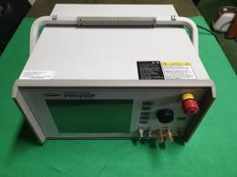 연료전지 성능 평가장치, Fuel Cell Analyzer,저용량 DMFC 성능 평가장비