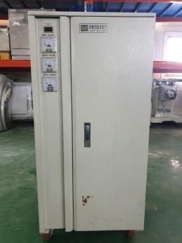 자동 전압 조정기,AVR(Automatic Voltage Regulator)
