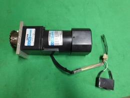 Magnetic Brake Motor, GEAR MOTOR, 기어드 모터, 마그네틱 브레이크 모터