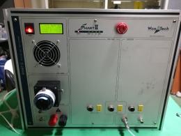 DMFC 연료 전지 성능 평가 시스템, 단위전지 성능 시험장치, Fuel Cell Test System