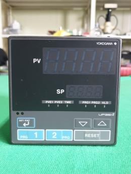 온도컨트롤러,programmable temp. controller