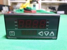 온도컨트롤러,NX3 CONTROLLER
