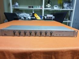8 Port KVM Switch, 8:1KVM 스위치/8포트