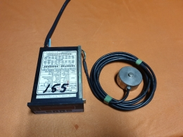 LOAD CELL & INDICATOR,  로드셀 & 인디케이터,전자저울