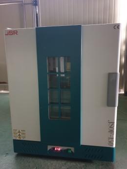 건조기, 소형 건조기, 강제 순환 방식 소형 건조기, 박스 오븐, 건조 오븐, Forced Convection Oven