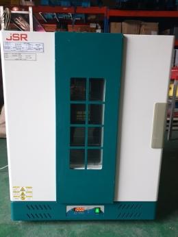 건조기, 소형 건조기, 자연 대류 방식 소형 건조기, 박스 오븐, 건조 오븐, Natural Convection Oven