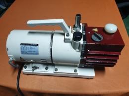 진공펌프,OIL ROTARY VACUUM PUMP,오일 로터리 진공 펌프