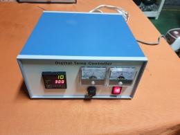 디지탈 자동 온도 조절기, Digital Temp Controller