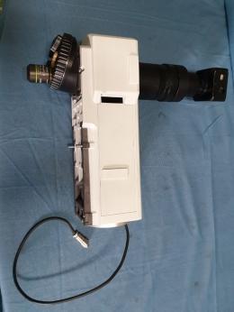 카메라 모듈, 현미경 모듈,CAMERA MODULE