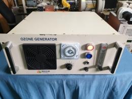 오존발생기, OZONE GENERATOR