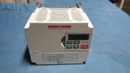 INVERTER,  인버터, VARIABLE FREQUENCY DRIVE