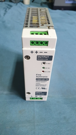 SMPS(SWITCHING MODE POWER SUPPLY), DC POWER SUPPLY, 스위칭모드 전원 공급장치