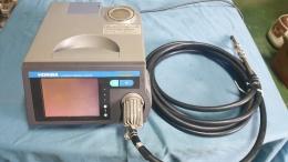 AUTOMOTIVE EMISSION ANALYZER,,CO/HC ANALYZER MEXA-J SERIES,매연/배기 측정장비,4가스 테스터기