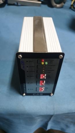 STRAIN AMPLIFIER,증폭기,로드셀 전용 앰프