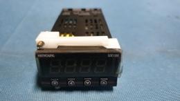 디지털 온도 컨트롤러, 온도 조절기, Temperature Controller