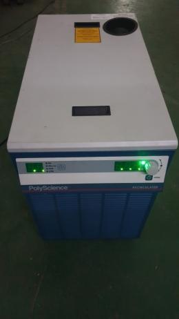 항온수조, 냉온순환기, 칠러,Recirculator Chiller,재순환 냉각기