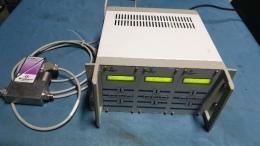 GAS Flow meter Controller+EL-FLOW Base, 전원 공급장치,판독시스템,POWER SUPPLY
