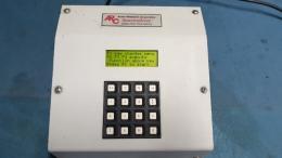 Stepping Motor Scan Controller,Spectra Drive,275Spectrograph,spectrometer,spectroscopy,분광계,분광기