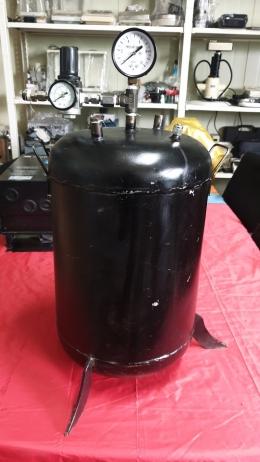 압력탱크,에어탱크,AIR TANK